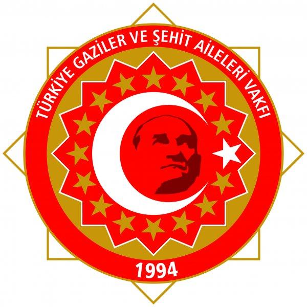 TÜGŞAV Başkanı Aylar: