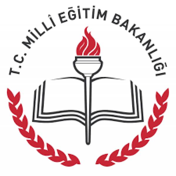 Milli Eğitim Bakanlığından Özel Öğretim Kurumları Yönetmeliği